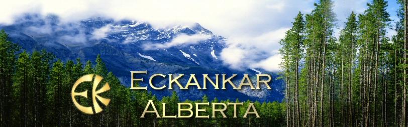 Eckankar Alberta